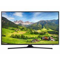 Smart Tivi LED Samsung 55inch 4K - Model UA55KU6000KXXV (Đen) chính hãng