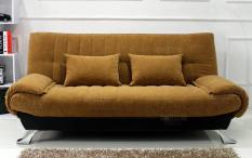 Ôn Tập Tốt Nhất Sofa Bed Zsofa Zbl 001