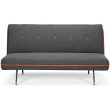 Mua Sofa Giường Cao Cấp Klosso M3 Đen