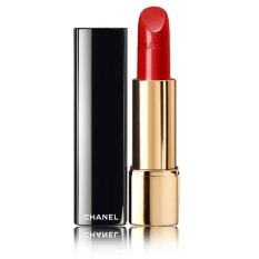 Mua Son Chanel Rouge Allure 98 3 5G Mới Nhất