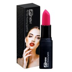 Cửa Hàng Bán Son Li Lau Troi Benew Perfect Kissing Lipstick 06 Baby Pink