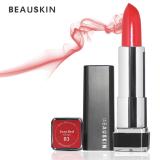Bán Son Moi Beauskin Crystal Lipstick 03 Se Xy Red Hồ Chí Minh