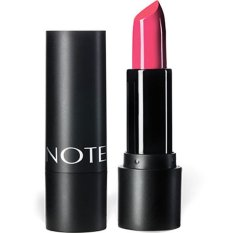 Cửa Hàng Son Moi Note Long Wearing Lipstick 4 5G No 14 Note Rose Trong Quảng Nam