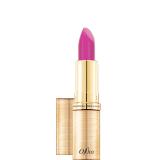 Son Osho Shining Brilliance 4 Lady Pink 10G Mới Nhất