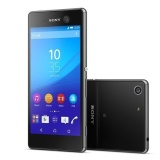 Giá Bán Sony Xperia M5 Dual 16Gb Đen Hang Nhập Khẩu Rẻ