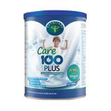 Sữa Cho Be Nutricare Care 100 Plus 900G Rẻ