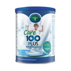 Ôn Tập Trên Sữa Cho Be Nutricare Care 100 Plus 900G