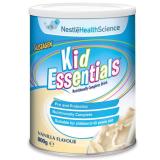 Ôn Tập Sữa Cho Trẻ Biếng Ăn Nestle Sustagen Kid Essentials 800G Nestlé