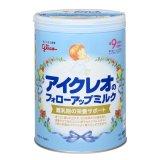 Cửa Hàng Bán Sữa Icreo Só 9 820G