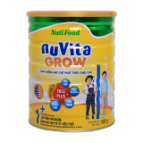 Mua Sữa Nuvita Grow 1 900G Rẻ