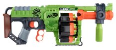 Mua Sung Đồ Chơi Nerf Zombie Strike Doominator Blaster Nerf Nguyên