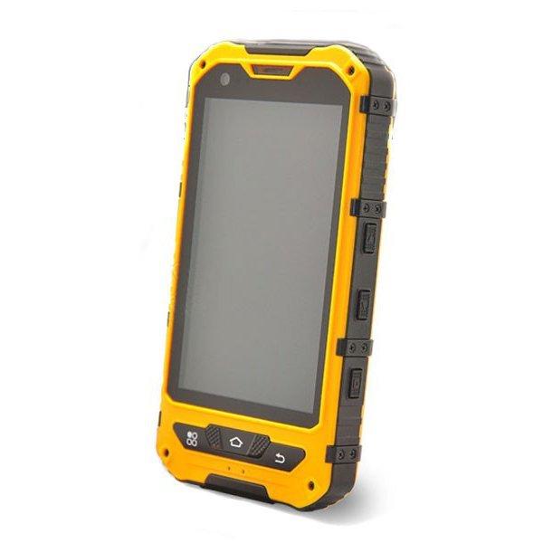 Điện thoại di động Suntek A1 4GB (Vàng) | Hàng nhập khẩu chính hãng