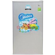 Hình ảnh Tủ lạnh Midea HS-122SN 98L