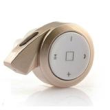 Bán Tai Nghe Bluetooth Chodeal24H Mini Vang Mới