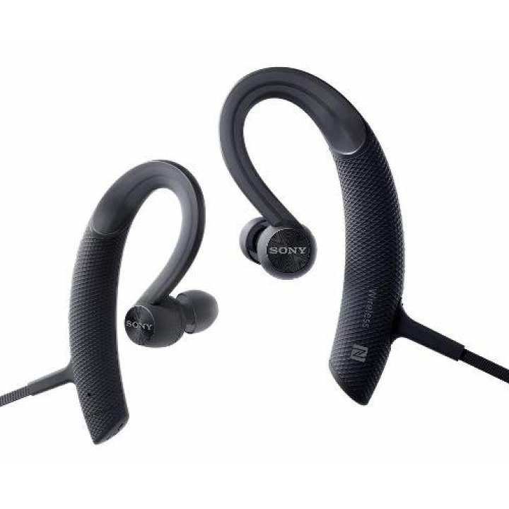 Tai nghe Bluetooth Sony MDR-XB80BS - Hãng Phân Phối Chính Thức