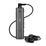 Mã Khuyến Mại Tai Nghe Bluetooth Sony Sbh54 Đen Hang Nhập Khẩu Sony