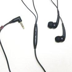Bán Tai Nghe Sony Mh 650C Đen Nhập Khẩu