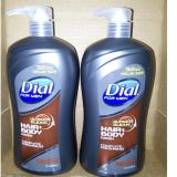 Bán Tắm Gội 2In1 Dial Hair Body Wash Ultimate Clean 946Ml Rẻ