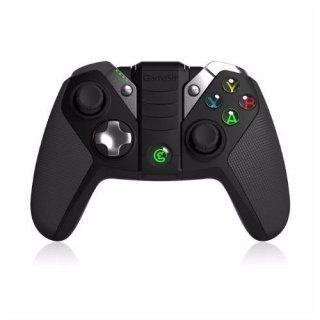 Tay cầm chơi game không dây GAMESIR G4S dành cho PC Android - Nhất Tín Computer thumbnail