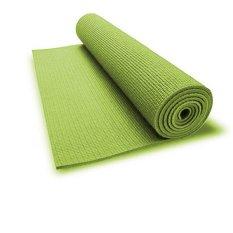 Chiết Khấu Thảm Tập Yoga Tốt Co Tui Đựng Ribobi Xanh La Có Thương Hiệu