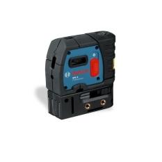 Thiết Bị định Vị Laser 5 điểm Bosch GPL5 (Xanh) Giá Tốt Không Thể Bỏ Qua