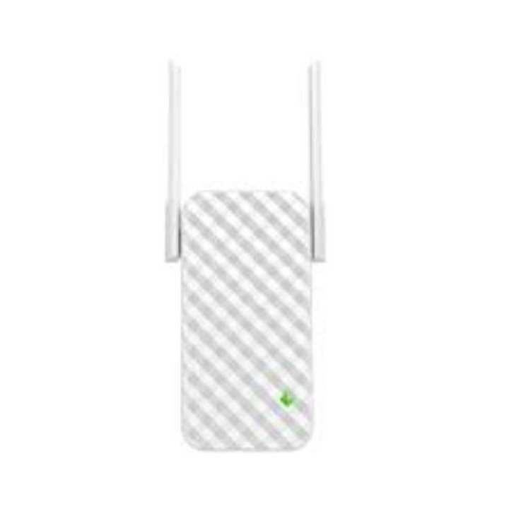 Bộ kích sóng wifi cực mạnh Tenda A9