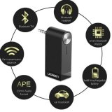 Mua Thiết Bị Nhận Bluetooth Music Receiver Aux 3 5Mm Stereo Ugreen 30348 Co Hỗ Trợ Micphone