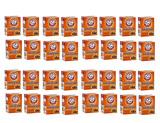 Giá Bán Thung 24 Hộp Bột Nở Baking Soda Đa Cong Dụng Trực Tuyến