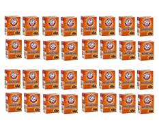 Mua Thung 24 Hộp Bột Nở Baking Soda Đa Cong Dụng Trực Tuyến Rẻ