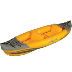 Hình ảnh Thuyền Kayak bơm hơi Advanced
