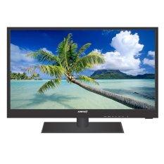 Bảng giá Tivi LED Asanzo 29inch HD – Model 29S450 (Đen)