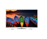Tivi LED LG 24inch HD – Model 24LH452D.ATV (Đen)