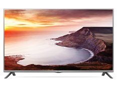 Bảng giá Tivi LED LG 42inch Full HD - Model 42LF550T (Đen)