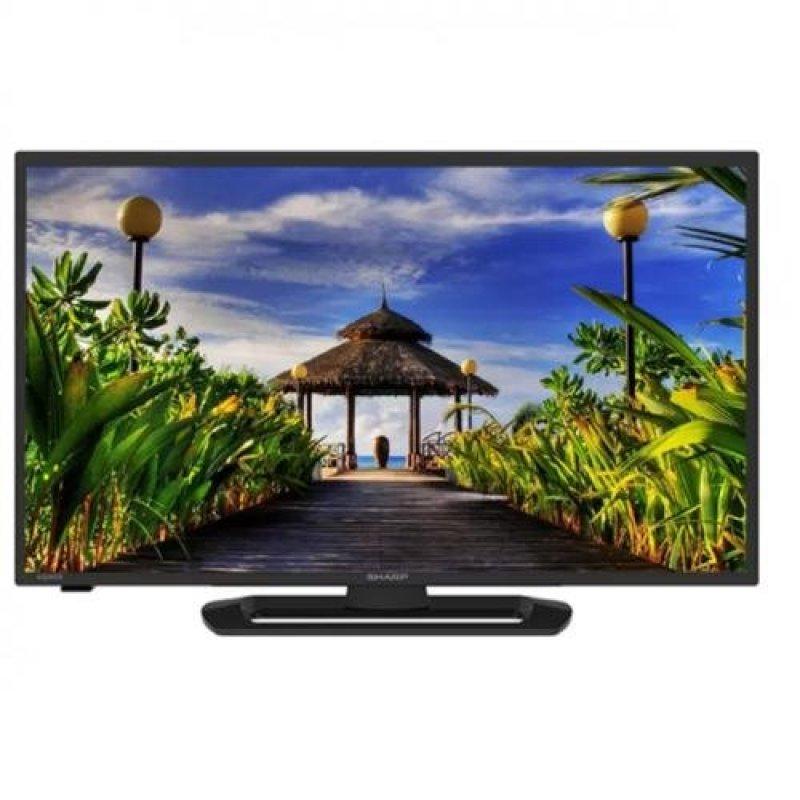 Bảng giá Tivi LED Sharp 32 inch HD - Model LC-32LE275X