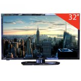 Tivi LED Sharp 32inch HD - Model LC-32LE275X (Đen)