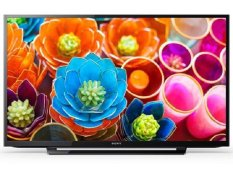 Bảng giá Tivi LED Sony 32 KDL-32R300D (Đen) - Hãng phân phối chính thức