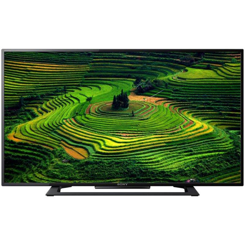 Bảng giá Tivi LED Sony 40 Full HD KDL-40R350D (Đen) - Hãng phân phối chính thức
