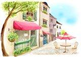 Ôn Tập Tranh Dan Tường Trang Trí Nghẹ Thuạt Vtc Cafe 0067 Mới Nhất