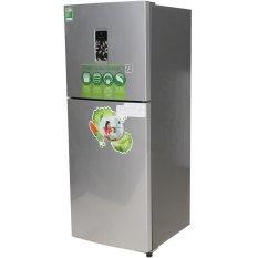 Giá Bán Tủ Lạnh Electrolux Etb2100Mg 231L Mới Rẻ