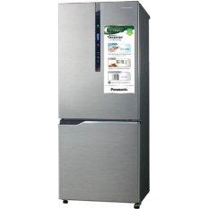 Mã Khuyến Mại Tủ Lạnh Panasonic Nr Bv288Xsvn Xam Vietnam
