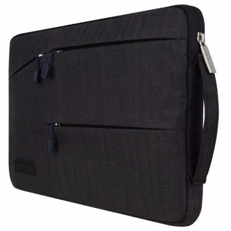 Túi chống sốc Gearmax Pocket Sleeve cho Macbook 11,6 12inch- M208