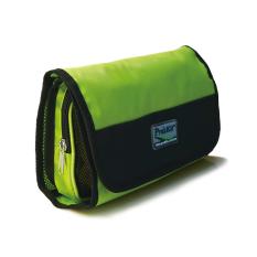 Hình ảnh Túi đựng dụng cụ cá nhân Pro'skit ST-3212 (Xanh lá)