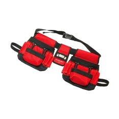 Hình ảnh Túi đựng dụng cụ Endura E8322 (Đỏ đen)