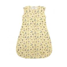 Tui Ngủ Summer Infant Sweet Owls Size S Vang Summer Infant Chiết Khấu