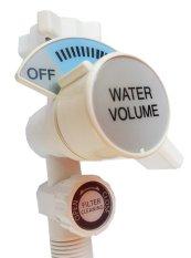 Hình ảnh Van cho máy nước nóng PANASONIC DH-3J