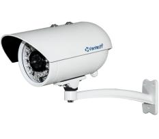 Mã Khuyến Mại Vantech Vp 206B Camera Giam Sat Trắng Vantech