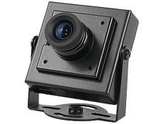 Vantech Vt 2100S Camera Giam Sat Đen Vantech Chiết Khấu 50