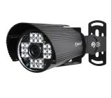 Giá Bán Vantech Vt 3808 Camera Giam Sat Đen Vantech Nguyên