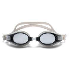 Chiết Khấu Kinh Bơi Nhật Bản Hiệu View V500S Khoi Có Thương Hiệu
