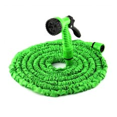 Mua Voi Nước Day Sieu Bền Magic Hose 15M Magic Hose